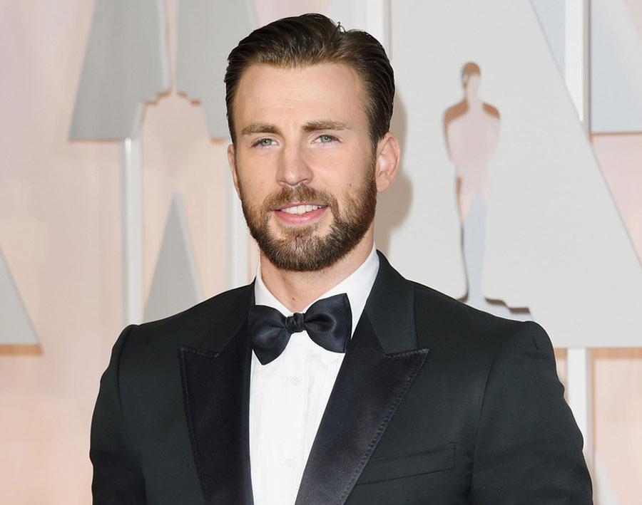 Самые высокие гонорары актеров мира — 2017: рейтинг Forbes