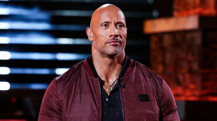 Рейтинг Forbes: самые высокие гонорары актеров 2019