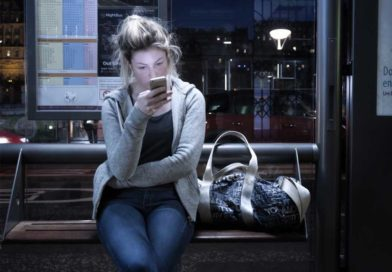 Полезные способы снизить вред здоровью от смартфонов